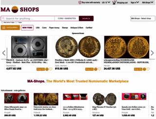 img.ma-shops.com screenshot