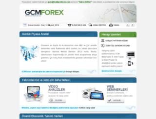 img.mailgcmforex.com screenshot