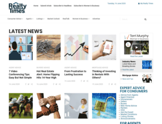 img.realtytimes.com screenshot