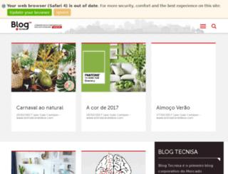 img.tecnisa.com.br screenshot