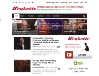 img.wonkette.com screenshot