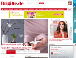 img1.brigitte.de screenshot