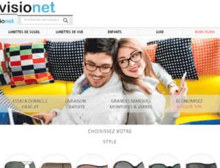 img1.designerseven.com screenshot