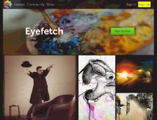 img1.eyefetch.com screenshot