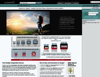 img2.cliparto.com screenshot