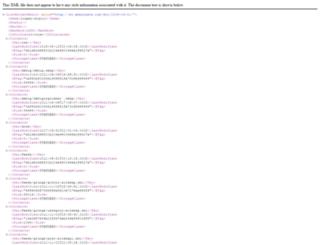 img2.grunge.com screenshot