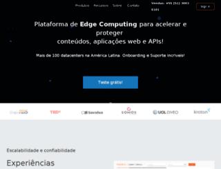 img3.clickjogos.com.br screenshot