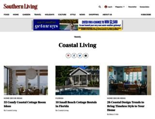img4.coastalliving.com screenshot