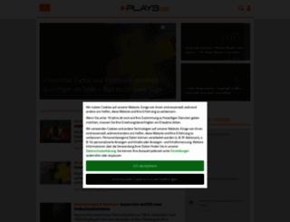 img5.playm.de screenshot