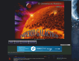 imga.foroactivo.com screenshot
