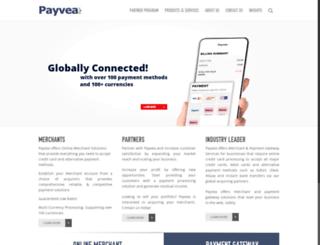 imglobalpayments.com screenshot