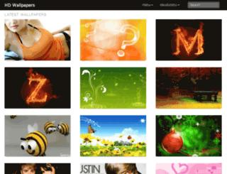 imgs.mi9.com screenshot