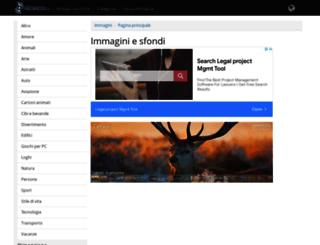 immagini.4ever.eu screenshot