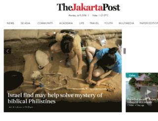 imo2.thejakartapost.com screenshot