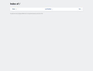 imperatriznoticias.com.br screenshot