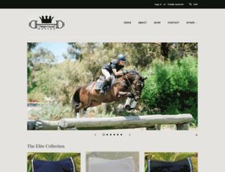imperialdesign.net screenshot
