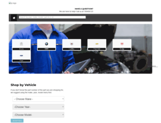 importrp.sophio.com screenshot