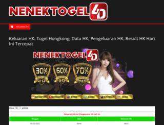 impuestosrenta.com screenshot