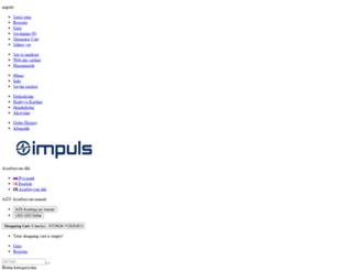 impuls.az screenshot
