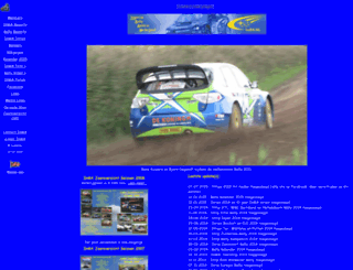imra.nl screenshot