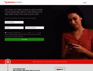 imreportcard.com screenshot
