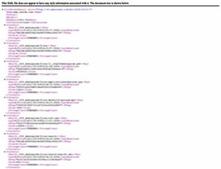 imscdn.com screenshot