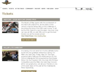 imstix.com screenshot