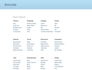 imv.me screenshot