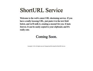 in1024.com screenshot