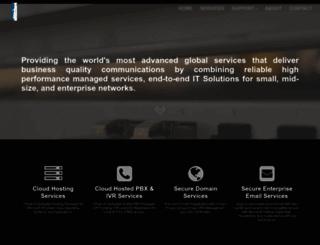 in2.net screenshot