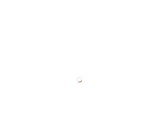 in2hyperion.com screenshot