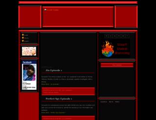 inamuth2.blogspot.com screenshot