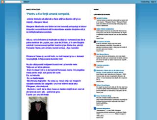 incertitudini2008.blogspot.com screenshot