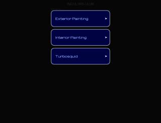 incolors.club screenshot