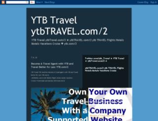 incomeathome.incomeathomenow.com screenshot