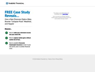 incomesupremacy.com screenshot
