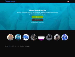 incredientertainment.com screenshot