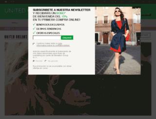 independentpeople.com screenshot
