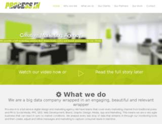indesign.com.mk screenshot