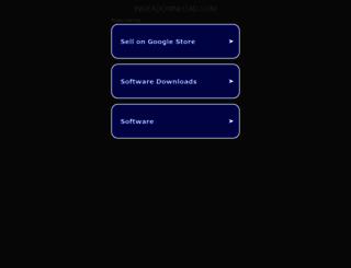 indexdownload.com screenshot