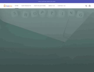 indiadilse.com screenshot
