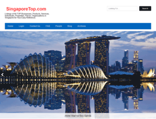 indiafreelance.com screenshot