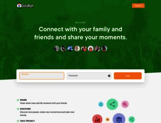 indiamash.com screenshot