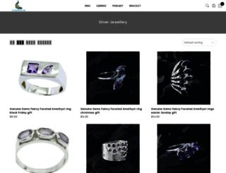 indianbuyingagents.com screenshot