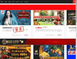 indiandrs.com screenshot