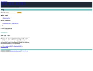 indianews9.com screenshot