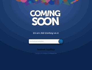 indianidols.net screenshot