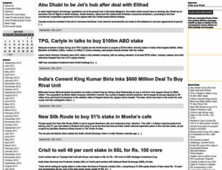indiape.com screenshot