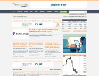indiatbd.com screenshot