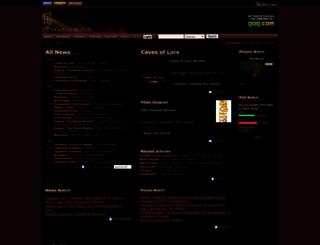 indie.rpgwatch.com screenshot